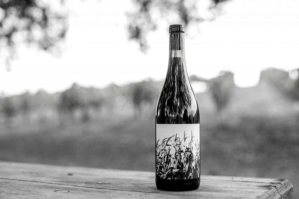 Stolpman Vineyards 3