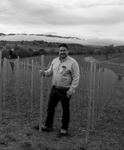 Stolpman Vineyards 1