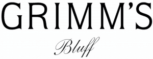 Grimm's Bluff 14