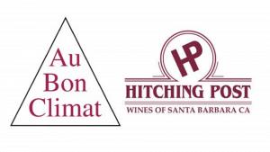 Au Bon Climat & Hitching Post 10