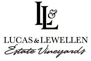 Lucas & Lewellen Vineyards 39